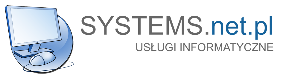 Systems.net.pl